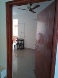 988 sqft, 2 bhk Apartment in BSR Sai Nivas Sarjapur  Road, Bangalore at Rs. 43.1500 Lacs