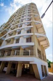 1026 sqft, 2 bhk Apartment in Karan Goldcoast Bavdhan, Pune at Rs. 71.0000 Lacs