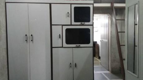 225 sqft, 1 bhk Apartment in Builder Chaitraban CHS Abhyudaya Nagar Kala Chowky, Mumbai at Rs. 17000