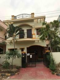 2200 sqft, 4 bhk Villa in Builder feel good homes Gandhamguda, Hyderabad at Rs. 16000