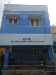 1200 sqft, 3 bhk BuilderFloor in Builder Project Medavakkam, Chennai at Rs. 16000