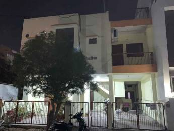 400 sqft, 1 bhk Apartment in Builder Mahalaxmi Nagar Mahalaxmi Nagar Colony, Indore at Rs. 9000