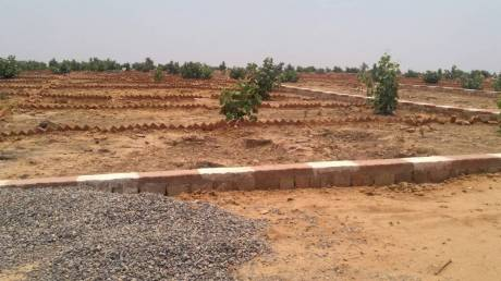 1000 sqft, Plot in Builder Project Sultanpur Road, Lucknow at Rs. 4.0100 Lacs