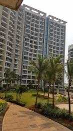 2560 sqft, 2 bhk BuilderFloor in Kesar Exotica Phase I Basement Plus Ground Plus Upper 14 Floors Kharghar, Mumbai at Rs. 1.8700 Cr