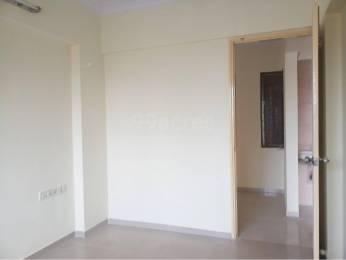 1080 sqft, 2 bhk BuilderFloor in Neelsidhi Splendour Belapur, Mumbai at Rs. 35000