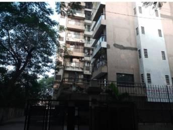 1280 sqft, 2 bhk BuilderFloor in Builder New sahil heights Belapur, Mumbai at Rs. 37000