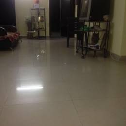 1304 sqft, 2 bhk Apartment in SRS SRS Residency Sector 88, Faridabad at Rs. 10500