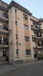 1100 sqft, 2 bhk Apartment in Saamag Ebony Heights Lal Kuan, Ghaziabad at Rs. 5000