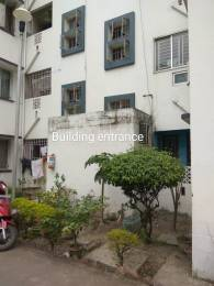 730 sqft, 2 bhk Apartment in Shrachi Greenwood Park New Town, Kolkata at Rs. 13000