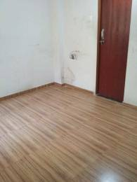 980 sqft, 2 bhk Apartment in Karda Hari Sankul II Kalpataru Nagar, Nashik at Rs. 10500