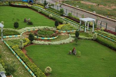 2400 sqft, Plot in SLV Raynal Gardens Kurubarahalli on Magadi Road, Bangalore at Rs. 50.4000 Lacs