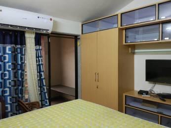 366 sqft, 1 bhk Apartment in Four Seasons Shelters Perola kadamba plateau, Goa at Rs. 11000