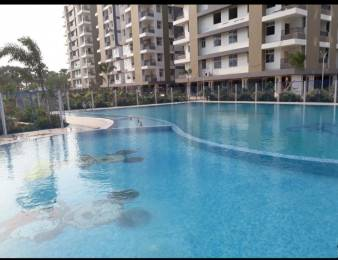 1440 sqft, 3 bhk Apartment in Kashyap Green Homes City Danapur, Patna at Rs. 17500