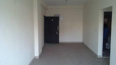 1179 sqft, 3 bhk Apartment in Merlin Vasundhara Behala, Kolkata at Rs. 53.0000 Lacs