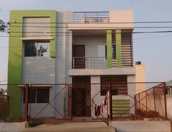 1250 sqft, 2 bhk BuilderFloor in Builder Project Gulmohar Colony, Bhopal at Rs. 8000