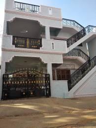 1200 sqft, 2 bhk BuilderFloor in Builder Project TC Palya Main, Bangalore at Rs. 12500