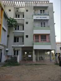 1098 sqft, 2 bhk Apartment in Builder Project Padur OMR Chennai, Chennai at Rs. 47.0000 Lacs