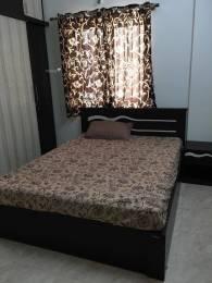 864 sqft, 2 bhk Apartment in Builder celebrity square apartment Bidaraguppe, Bangalore at Rs. 31.0000 Lacs