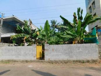 285 sqft, Plot in Builder Project Pattom, Trivandrum at Rs. 20.0000 Lacs