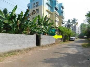 295 sqft, Plot in Builder Project Pattoor Vanchiyoor Road, Trivandrum at Rs. 20.0000 Lacs