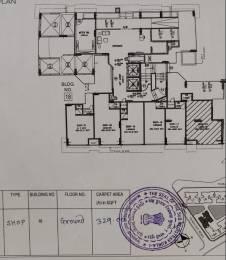 600 sqft, Plot in Kohinoor City Phase II Kurla, Mumbai at Rs. 3.5000 Cr