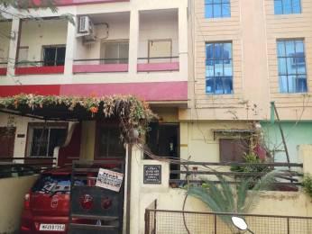 1400 sqft, 3 bhk IndependentHouse in Builder Project Shideshwar Nagar, Nagpur at Rs. 80.0000 Lacs