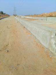 1800 sqft, Plot in Builder Project Bhuvanagiri, Hyderabad at Rs. 23.0000 Lacs