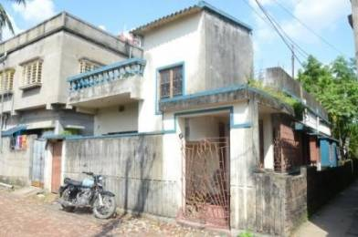 1700 sqft, 3 bhk IndependentHouse in Builder Project Haridebpur, Kolkata at Rs. 70.0000 Lacs