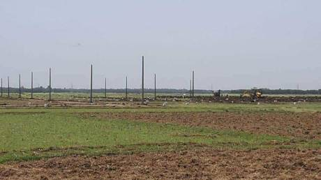 1200 sqft, Plot in Builder Sanatan nagar Marine Drive Road, Puri at Rs. 6.6000 Lacs