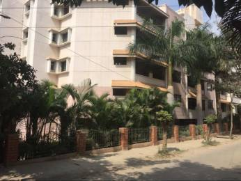 1128 sqft, 2 bhk Apartment in Sukritha Sunnyvale KR Puram, Bangalore at Rs. 23000
