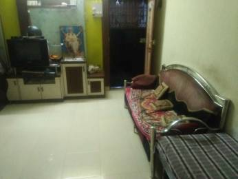 841 sqft, 2 bhk Apartment in Builder surya puram Anand Nagar, Pune at Rs. 50.0000 Lacs