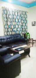 1305 sqft, 2 bhk Apartment in Builder Aakruti Amity Electronic City Phase 2, Bangalore at Rs. 17500