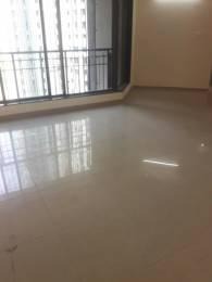 1218 sqft, 2 bhk Apartment in Kalpataru Crest Bhandup West, Mumbai at Rs. 1.8100 Cr