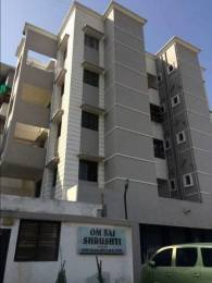 878 sqft, 2 bhk Apartment in Builder Project Khadgaon Road, Nagpur at Rs. 2.0194 Cr