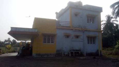 1450 sqft, 3 bhk IndependentHouse in Builder Project National Highway 66, Mangalore at Rs. 50.0000 Lacs