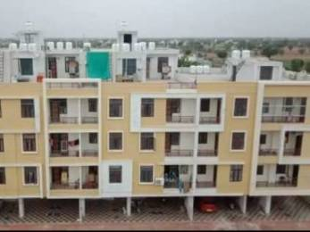 850 sqft, 2 bhk Apartment in Builder Project Hatoj Kalwar Jaipur Road, Jaipur at Rs. 17.0000 Lacs