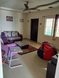 1800 sqft, 3 bhk Apartment in Aditi Eloquent Ramamurthy Nagar, Bangalore at Rs. 24000