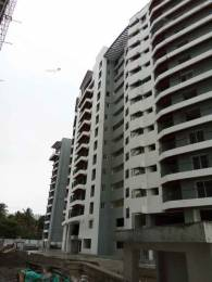 2400 sqft, 4 bhk Apartment in Krishna Shelton Bagaluru Near Yelahanka, Bangalore at Rs. 1.1800 Cr