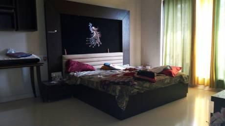2770 sqft, 3 bhk Apartment in V Raheja Pebble Bay RMV 2nd Stage, Bangalore at Rs. 3.0900 Cr