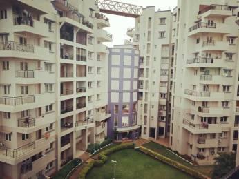1715 sqft, 3 bhk Apartment in Mantri Splendor Narayanapura on Hennur Main Road, Bangalore at Rs. 95.0000 Lacs