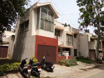 1600 sqft, 4 bhk IndependentHouse in Builder Project Yelahanka New Town, Bangalore at Rs. 1.9200 Cr