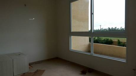 1156 sqft, 2 bhk Apartment in Bhartiya City Builders Nikoo Homes Thanisandra, Bangalore at Rs. 70.0000 Lacs
