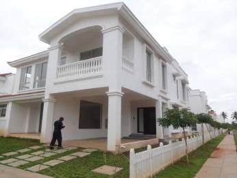 6300 sqft, 4 bhk Villa in Hiranandani Cottages Devanahalli, Bangalore at Rs. 5.7500 Cr