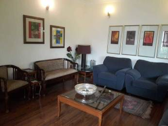 3200 sqft, 4 bhk Villa in Prestige Dorchester Jakkur, Bangalore at Rs. 2.2000 Cr