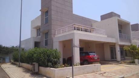 2460 sqft, 4 bhk Villa in Fire The Empyrean Phase1 Jagadenahalli, Bangalore at Rs. 35000
