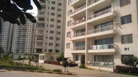 1245 sqft, 2 bhk Apartment in Elita Promenade JP Nagar Phase 7, Bangalore at Rs. 85.0000 Lacs