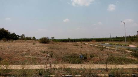 1500 sqft, Plot in Wellnest Melville County Chikballapur, Bangalore at Rs. 30.0000 Lacs