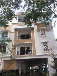 4500 sqft, 4 bhk Apartment in Builder Jyothi Divine Jubilee Hills, Hyderabad at Rs. 4.5000 Cr