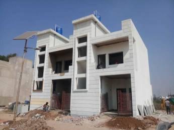 1300 sqft, 3 bhk IndependentHouse in Builder Kamal Vihar Secter five Kamal Vihar, Raipur at Rs. 35.0000 Lacs
