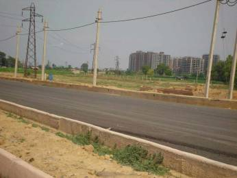 900 sqft, Plot in Builder royal vatika city Nahar Par, Faridabad at Rs. 5.0000 Lacs